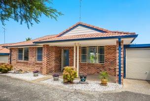 4/27 Greenacre Road, South Hurstville, NSW 2221