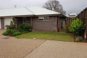 5/77 Ruthven Street, North Toowoomba, Qld 4350
