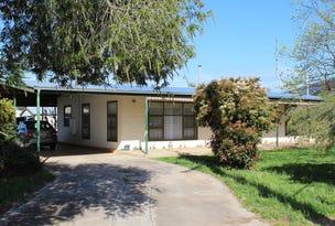 8 Short Terrace, Balaklava, SA 5461