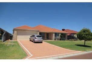 70 Macquarie Drive, Australind, WA 6233