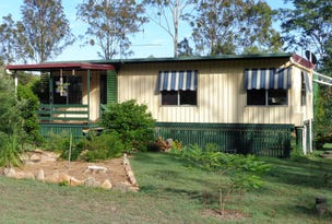 Munna Creek, address available on request