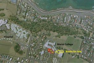 9 Cardinal Court, Park Grove, Tas 7320