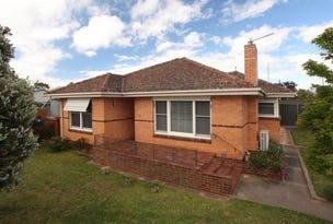 2 Brougham  Street, Maryborough, Vic 3465