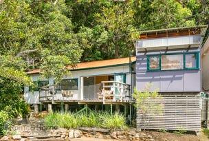 Lot 295 Hawkesbury River (The Creek), Patonga, NSW 2256