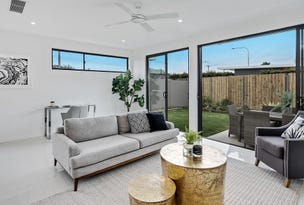 171 Allenby Road, Wellington Point, Qld 4160