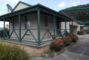 7A Stephenson Street, Lithgow, NSW 2790