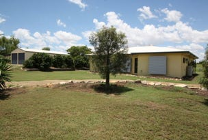 215 Black Jack Road, Charters Towers City, Qld 4820