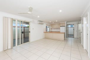 2/110 Woongarra Street, Bundaberg West, Qld 4670