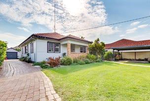 16 Eastern Ave, Tarro, NSW 2322