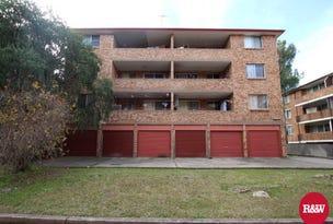 23/61-62 Park Avenue, Kingswood, NSW 2340