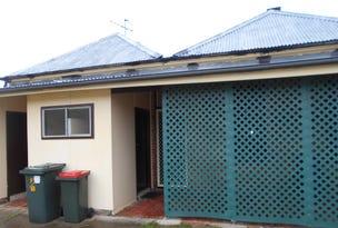 2/11 Howick Street, Tumut, NSW 2720