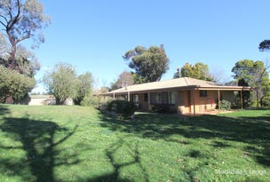 710 Nicholls Road, Mirboo North, Vic 3871