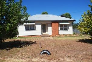 46 Waddell St, Canowindra, NSW 2804