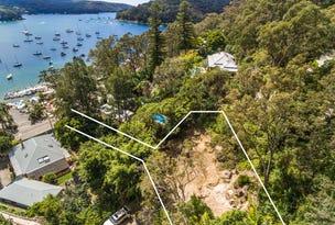 23a Mccarrs Creek Road, Church Point, NSW 2105