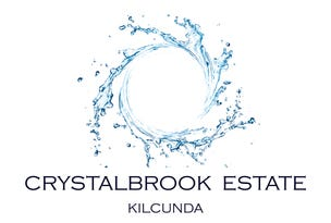 Lot 1 - 47, Crystalbrook Estate, Kilcunda, Vic 3995
