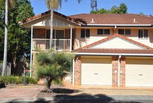 39/12 Grandchester Street, Sunnybank Hills, Qld 4109