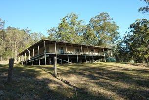 3 Lorikeet Place, Glenreagh, NSW 2450