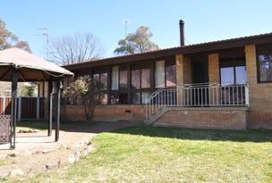 7 De Clouett Place, Windradyne, NSW 2795