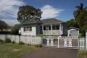 5 Penrith Avenue, Wheeler Heights, NSW 2097