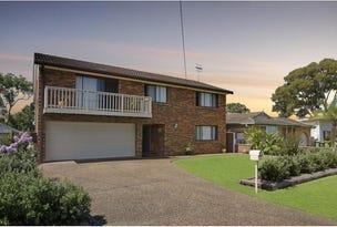 5 Avonlea Avenue, Gorokan, NSW 2263