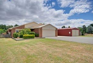 5 Malcolm Way, Hazelwood North, Vic 3840