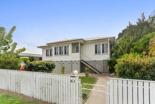 61 Armstrong Street, Hermit Park, Qld 4812