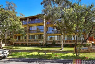 6 Killuke Crescent, Crescent Head, NSW 2440