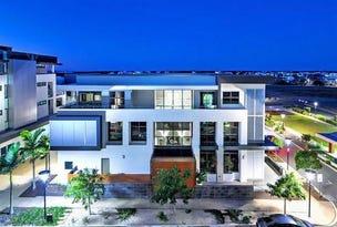 Villa 10 Salacia Drive, Paradise Point, Qld 4216