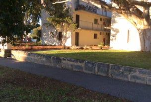 23/187 Canning Highway, East Fremantle, WA 6158