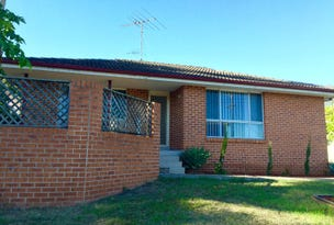 1/144 MEADOWS ROAD, Mount Pritchard, NSW 2170