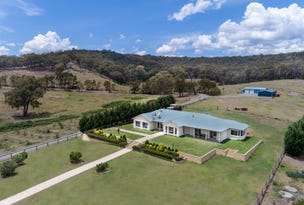 261 Old Coowong Road, Canyonleigh, NSW 2577