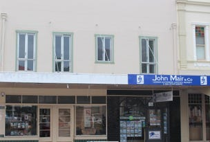 92 Otho  Street, Inverell, NSW 2360