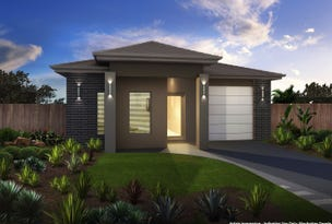 1174 Park Lane, Springfield Rise, Spring Mountain, Qld 4124