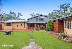 9 Jacka Street ( Off Wellman Street), Launching Place, Vic 3139
