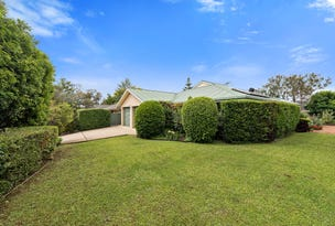 14 Elliot Close, Bellingen, NSW 2454