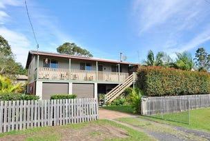 25 Allwood Street, Coraki, NSW 2471