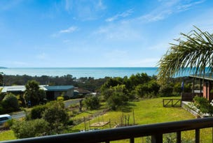 8 Gwainurra Grove, Pambula Beach, NSW 2549