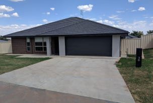 3 Willow Place, Parkes, NSW 2870