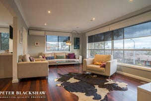 9 Alfred Hill Drive, Melba, ACT 2615