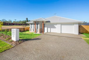1/25 Cadoc Street, Augustine Heights, Qld 4300