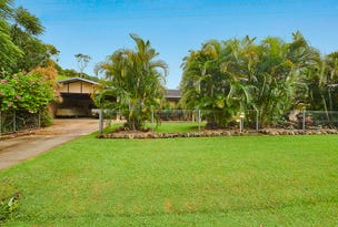 902 Main Arm Road, Main Arm, NSW 2482