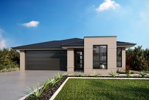 Lot 58 Ravensfield, Farley, NSW 2320