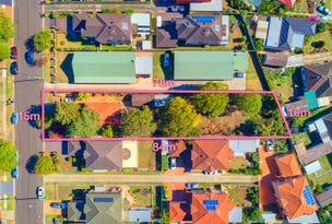 77 Beckenham Street, Canley Vale, NSW 2166