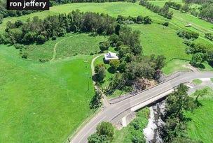 6 Amamoor Creek Road, Amamoor, Qld 4570