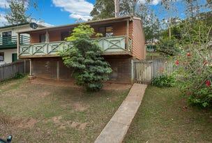 21 Clare Crescent, Batehaven, NSW 2536