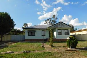 11 WHITE ST, Coonabarabran, NSW 2357