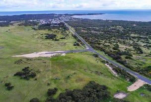 Lot 2-6, Southend Access Road, Southend, SA 5280