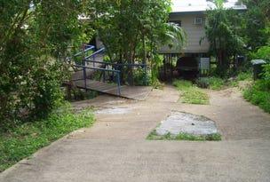 55 Helen Street, Cooktown, Qld 4895
