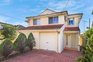 35 George Street, Canley Heights, NSW 2166