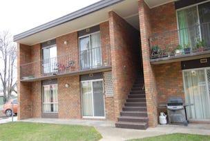 1/399 GEORGE STREET, Deniliquin, NSW 2710
